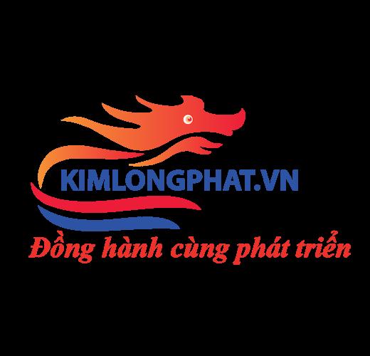 Điện máy Kim Long Phát