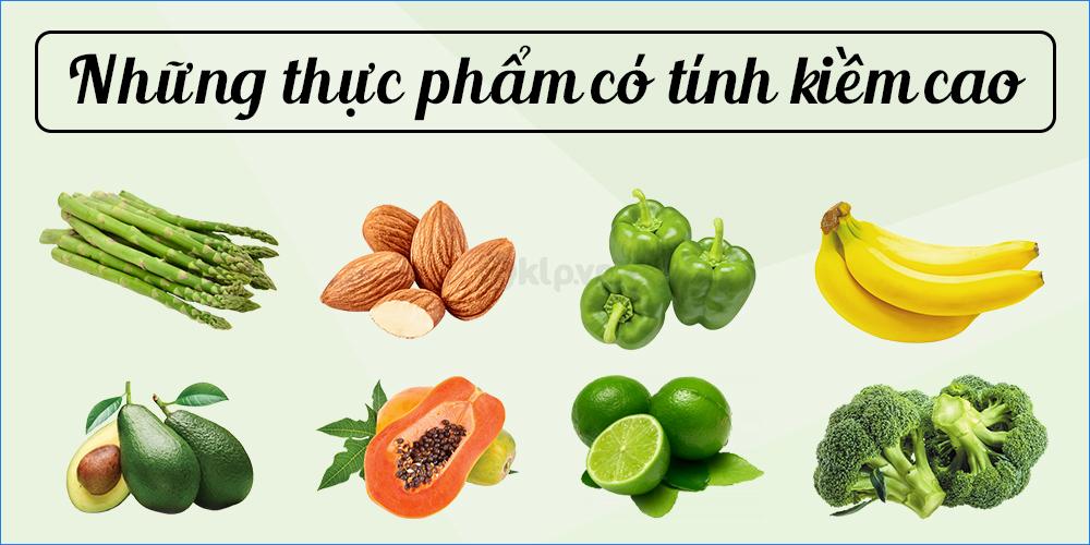 nhung-thuc-pham-nhieu-kiem-dienmayklp.vn_.jpg
