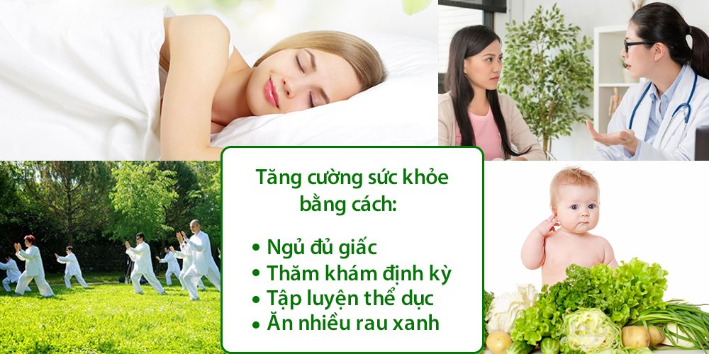 uong-nuoc-ion-kiem-ket-hop-che-do-an-uong-khoa-hoc-dienmayklp.vn_.jpg
